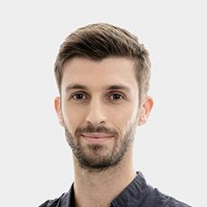 Alexandre Brunet